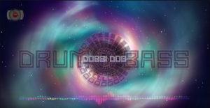 Dnb-img-Dobbi-Dog