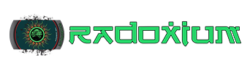 radoxium-logo