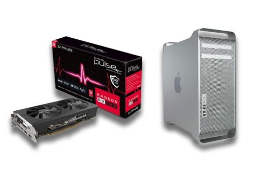 Mac-Pro-5.1-GPU- Update