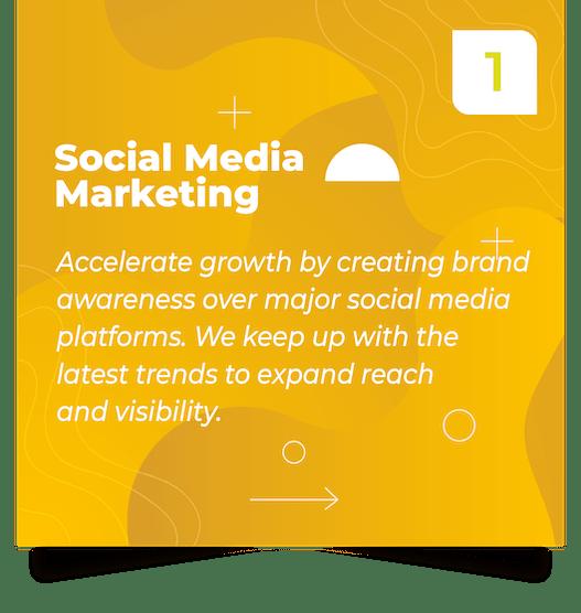 RD- Social-Media-Management
