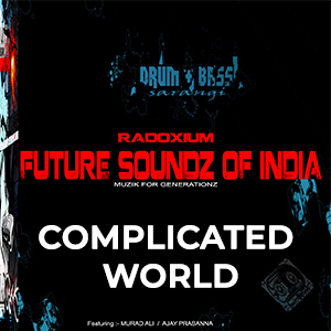 FSI-Complicated-World